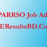 Bangladesh Space Research and Remote Sensing Organization (SPARRSO) Admit Card Download 2021